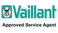 Vaillant Approved Service Agent